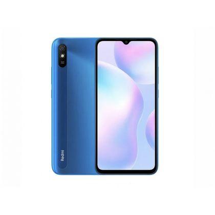 Xiaomi-Redmi-9A-Dual-SIM-32GB-azul-celeste-2GB-RAM