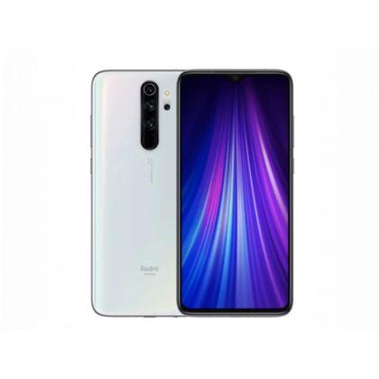 Xiaomi-Redmi-Note-8-Pro-Dual-SIM-128GB-Blanco-6GB-RAM