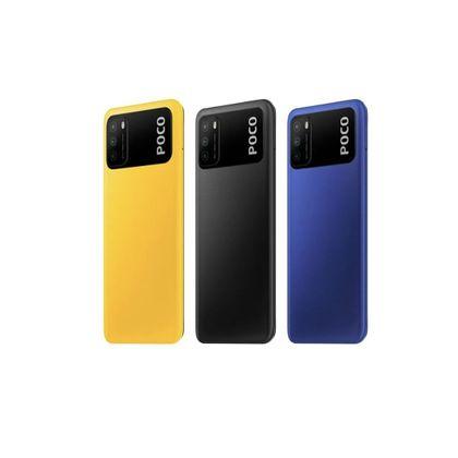 Xiaomi-Poco-M3--128gb-4gb-Dual-Sim-blanco