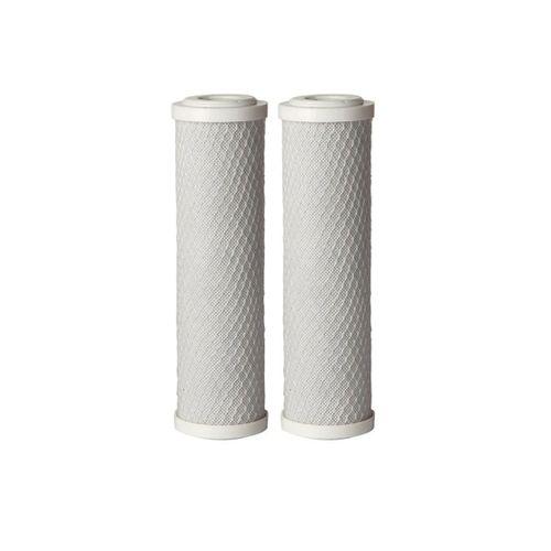 Kit-x-2--dos--cartuchos-Repuestos-para-filtro-de-agua-Universales
