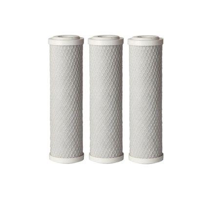 Kit-x-3--tres--cartuchos-Repuestos-para-filtro-de-agua-Universales