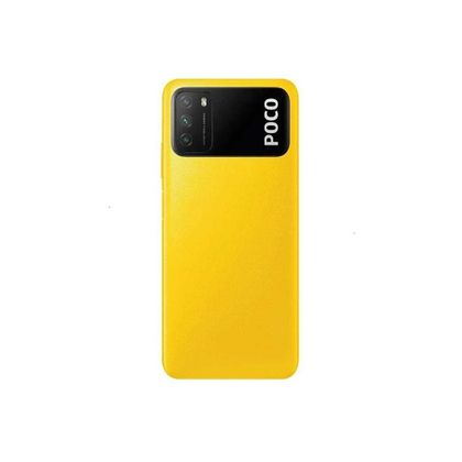 Xiaomi-Poco-M3--64gb-4gb-Dual-Sim-Amarillo