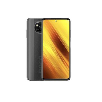 Xiaomi-Poco-X3-NFC-Dual-SIM-128GB-6GB-RAM-NEGRO
