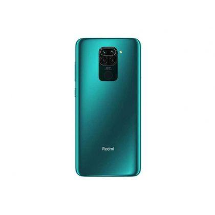 Xiaomi-Redmi-Note-9-Dual-SIM-64GB-3GB-RAM-Verde