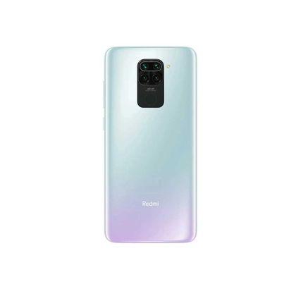Xiaomi-Redmi-Note-9-Dual-SIM-64GB-3GB-RAM-Blanco