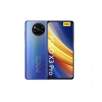 Xiaomi-Poco-X3-PRO-Dual-SIM-256GB-8GB-RAM-AZUL