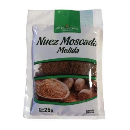 nuez_moscada