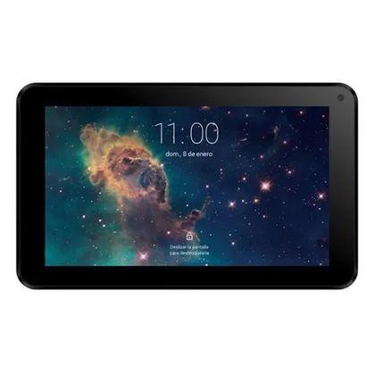 tablet1