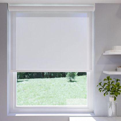 sun-screen-5--blanco