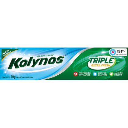 Pasta-Dental-Kolynos-70gr--Colgate-Palmolive-