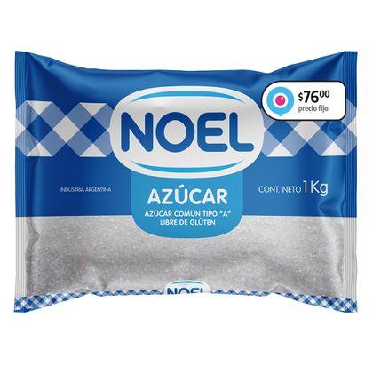 3D_Bolsa-Azucar_noel-
