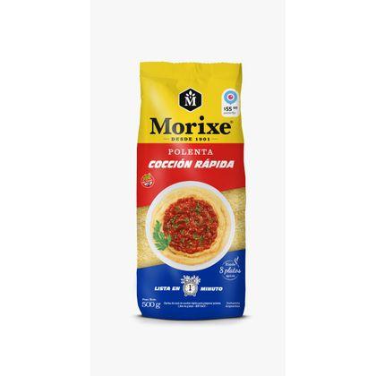 Polenta-Morixe9