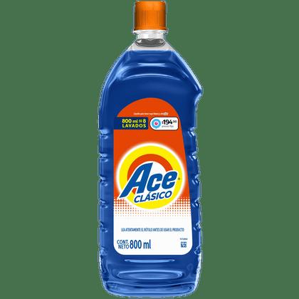 Super-Cerca-Jabon-Liquido-ACE