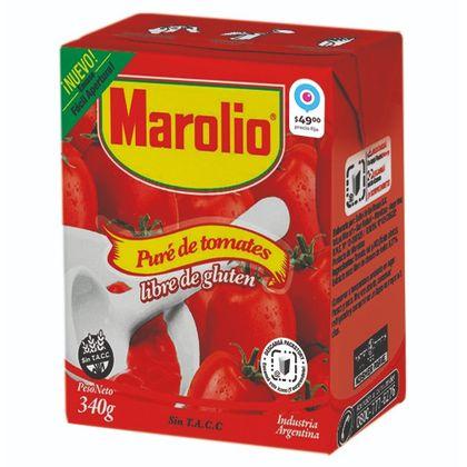 Pure-de-Tomate-Marolio