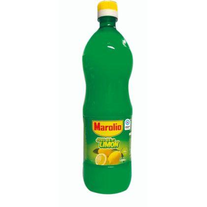 Jugo-de-Limon-Marolio