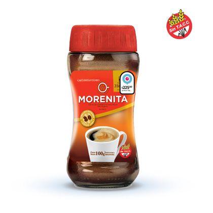 cafe--1-