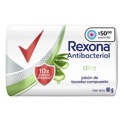 rexona-antibacterial