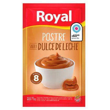 royal-dulce-de-leche