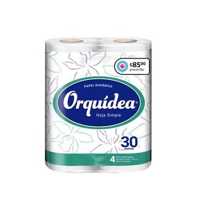 orquidea-papel-higienico