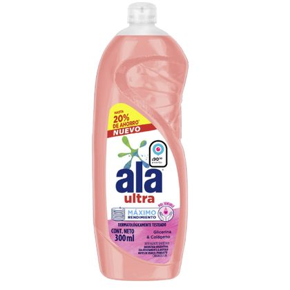 detergente-ala